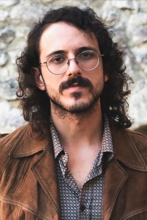Gianluca Colucci