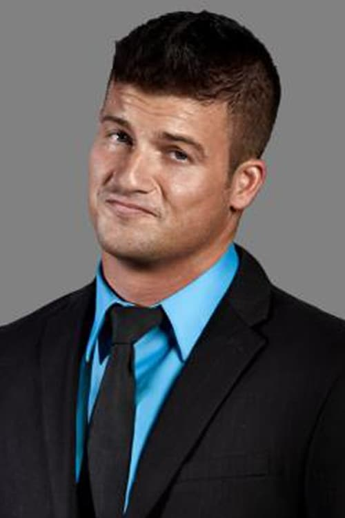 Ryan Nemeth