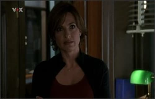 Watch Law & Order: Special Victims Unit S5E20 in English Online Free | HD