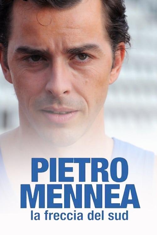 Pietro Mennea - La freccia del Sud