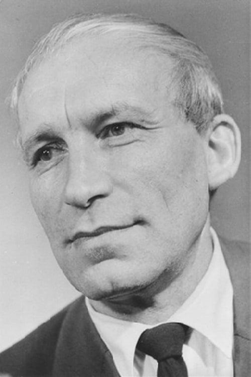 Johannes Wieke
