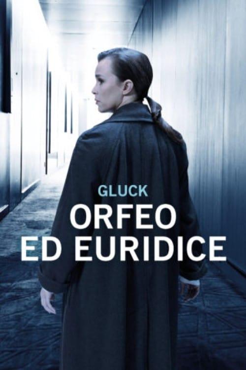 Orfeo ed Euridice - INO