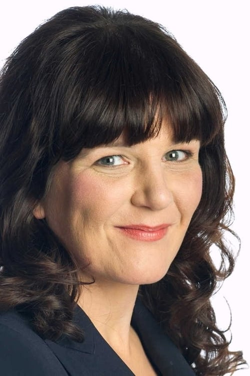 Ingrid Heiderscheidt