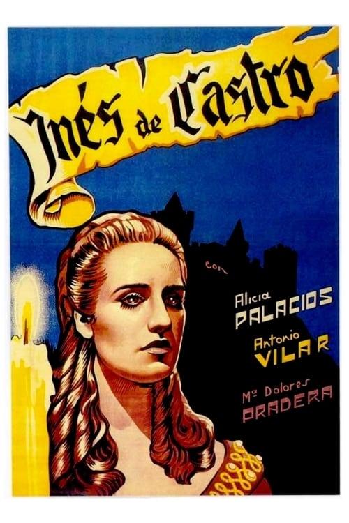 Inés de Castro