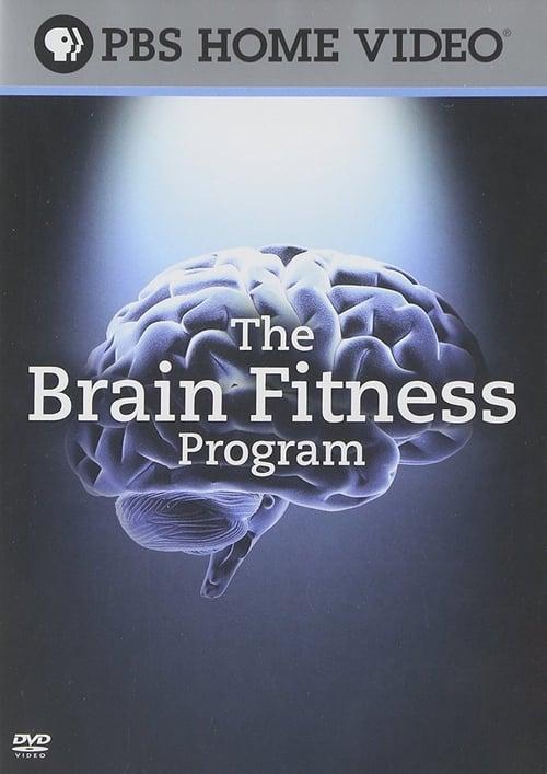 The Brain Fitness Program