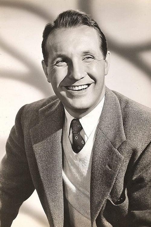 Harry Babbitt