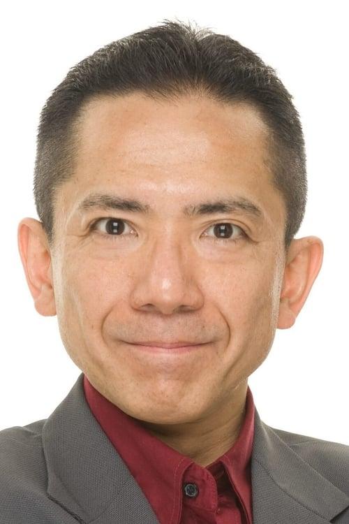 Naoki Bando
