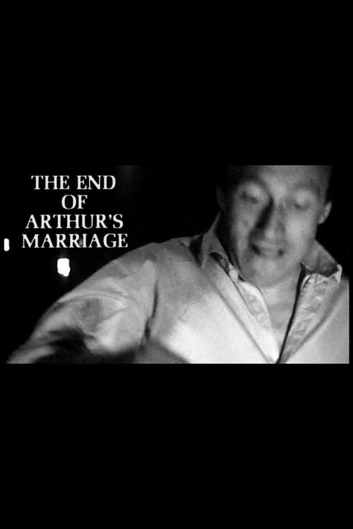 The End of Arthur's Marriage