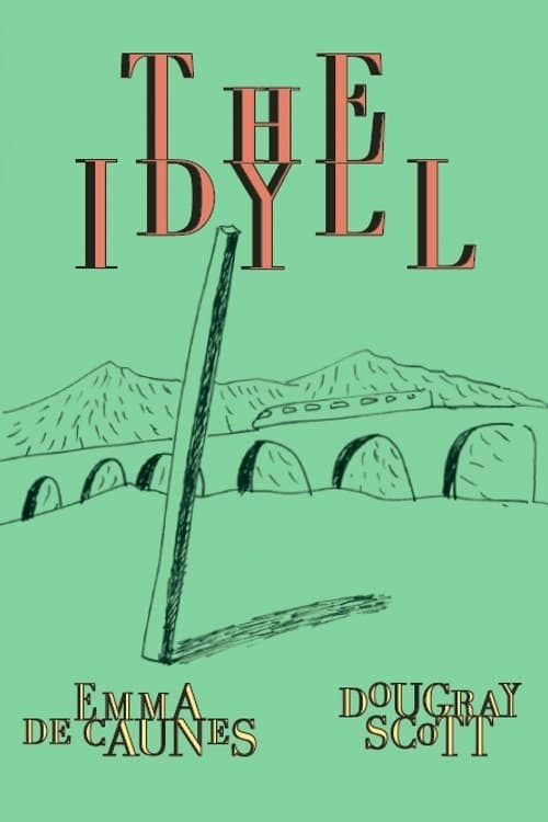 The Idyll stream movies online free