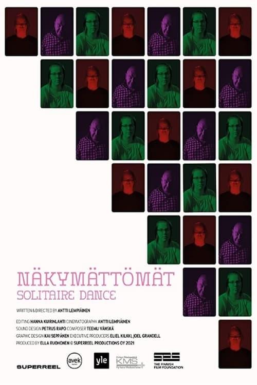 Solitaire Dance