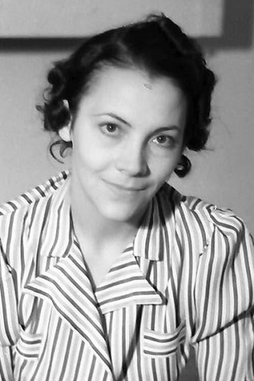 Tatjana Sais