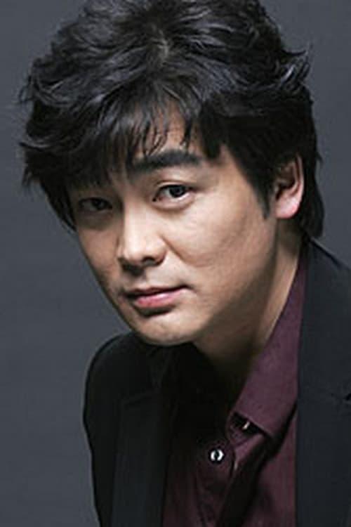 Kim Kyung-ik