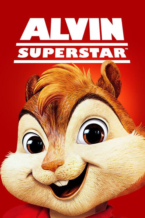 guardare alvin superstar film streaming completo film en