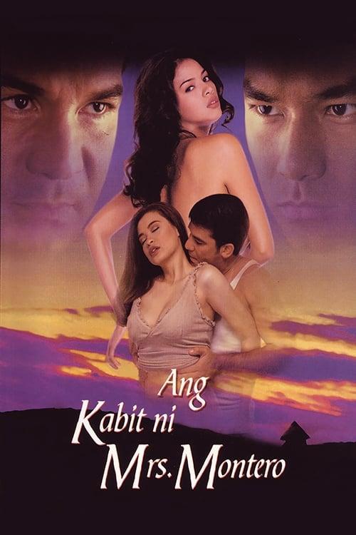 Ang Kabit Ni Mrs. Montero