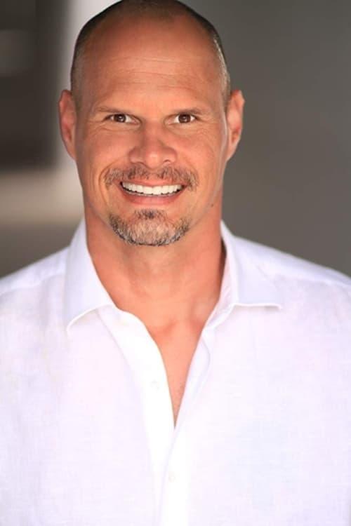 Greg Sproles