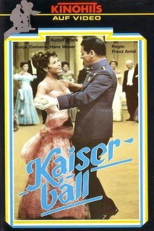 Kaiserball