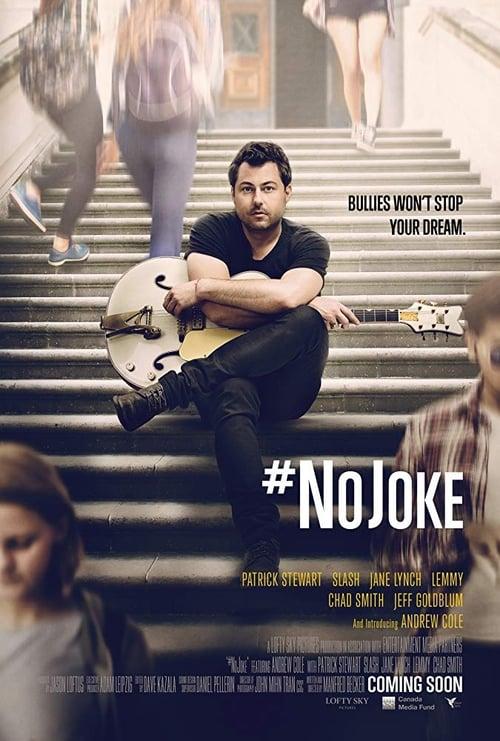 ©31-09-2019 #NoJoke full movie streaming