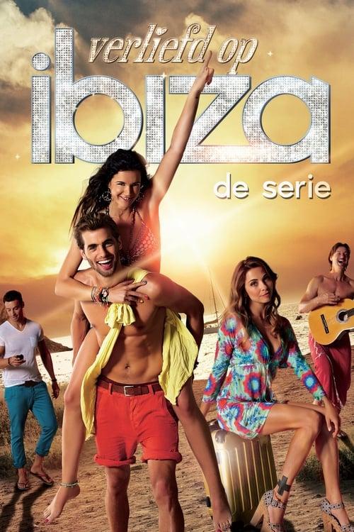 Loving Ibiza: Series
