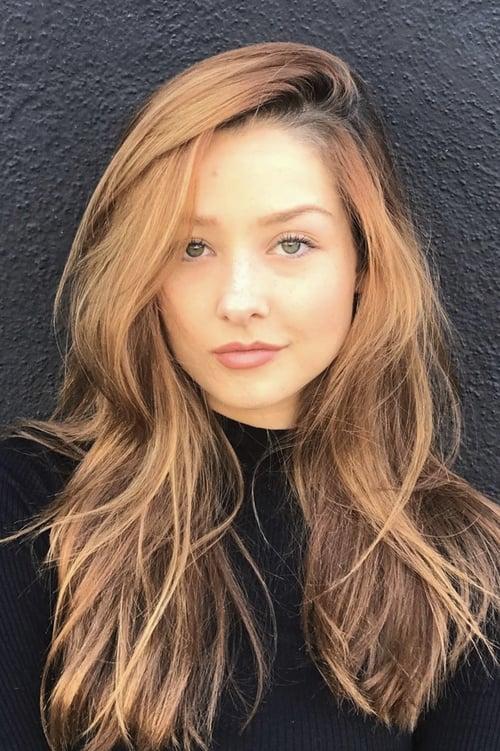 Hannah Bamberg