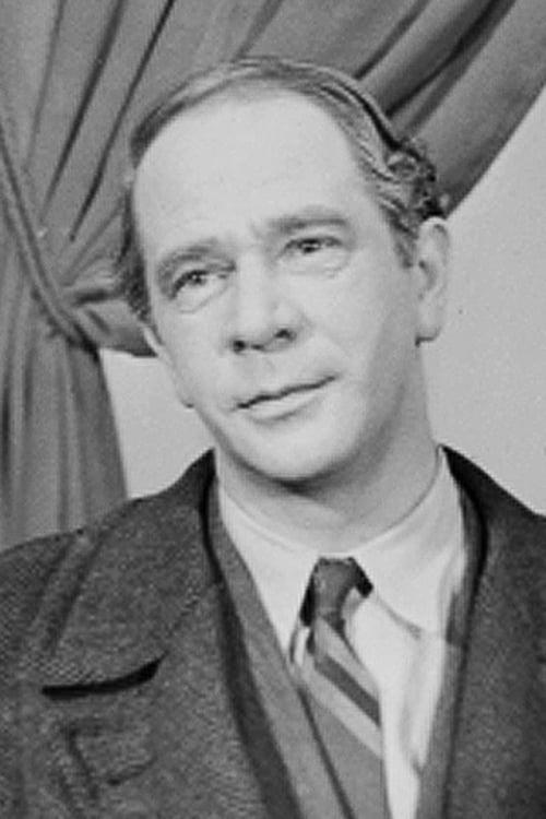Nils Wahlbom