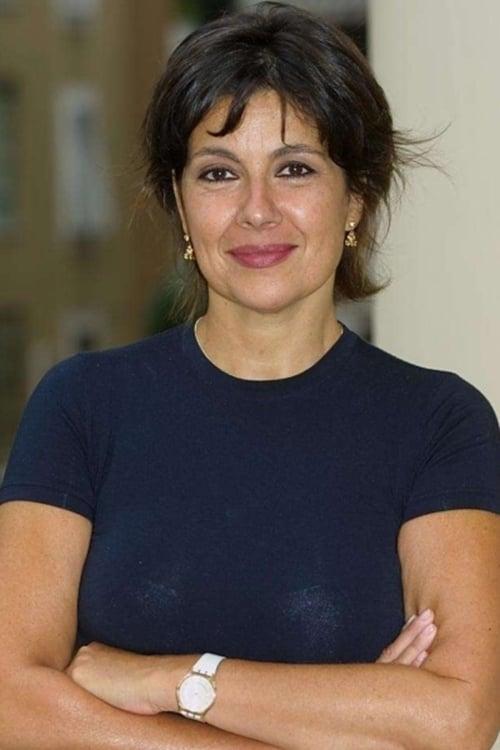 Licia Maglietta