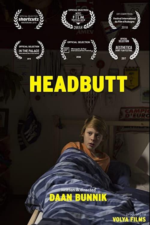 Headbutt