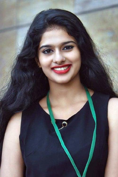 Nayanthara Chakravarthy