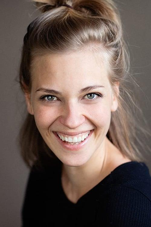 Lara Waldow