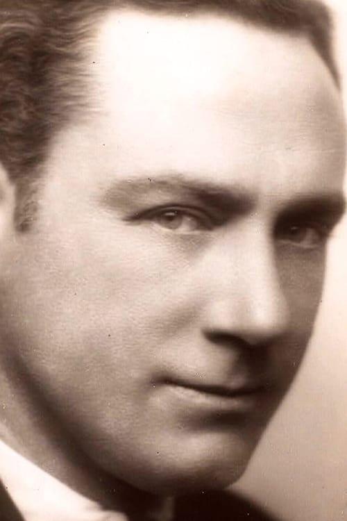 Douglas Cosgrove