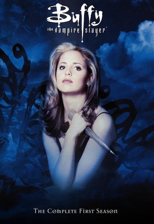 Watch Buffy the Vampire Slayer Season 1 in English Online Free