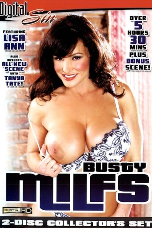 ©31-09-2019 Busty MILFs full movie streaming