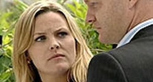 Watch EastEnders S24E169 in English Online Free | HD