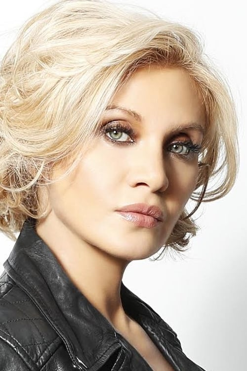 Orfeh