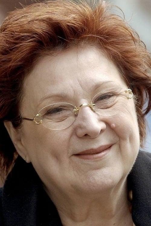 Rita Lafontaine