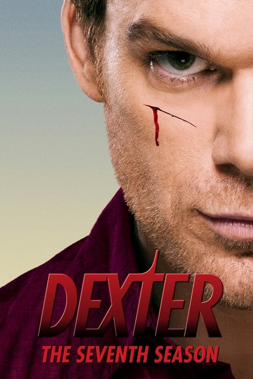 Watch Dexter Season 7 in English Online Free
