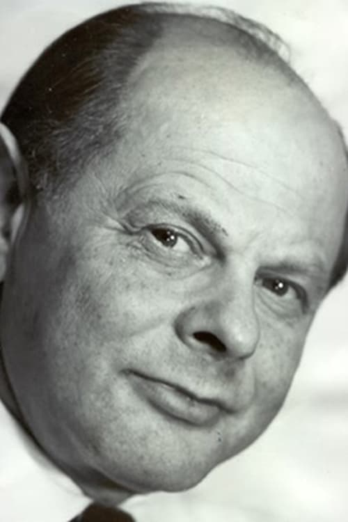 Wojciech Rajewski