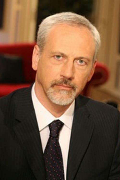 Lorenzo Majnoni