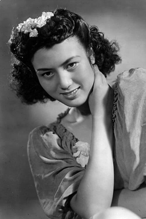 Yuriko Hamada