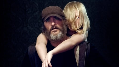 Watch You Were Never Really Here (2017) in English Online Free | 720p BrRip x264