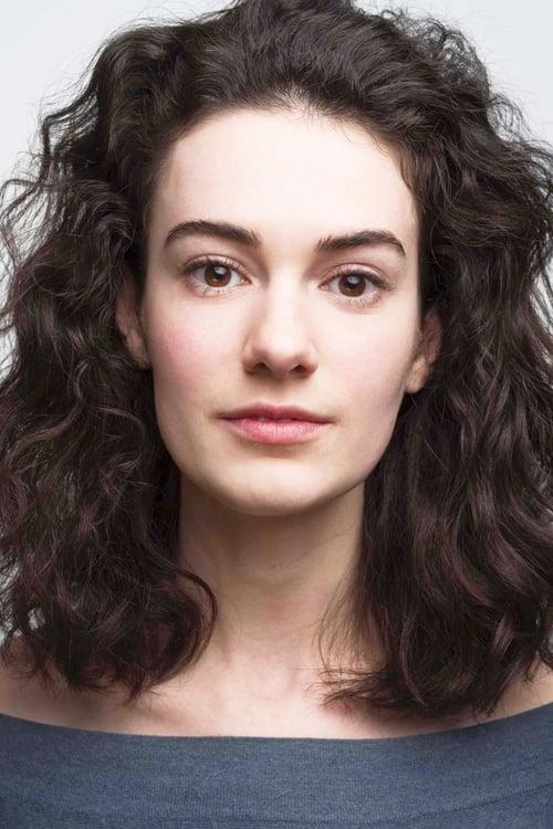 Rebecca Robin