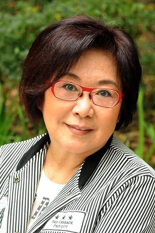 Louise Lee Si-Kei