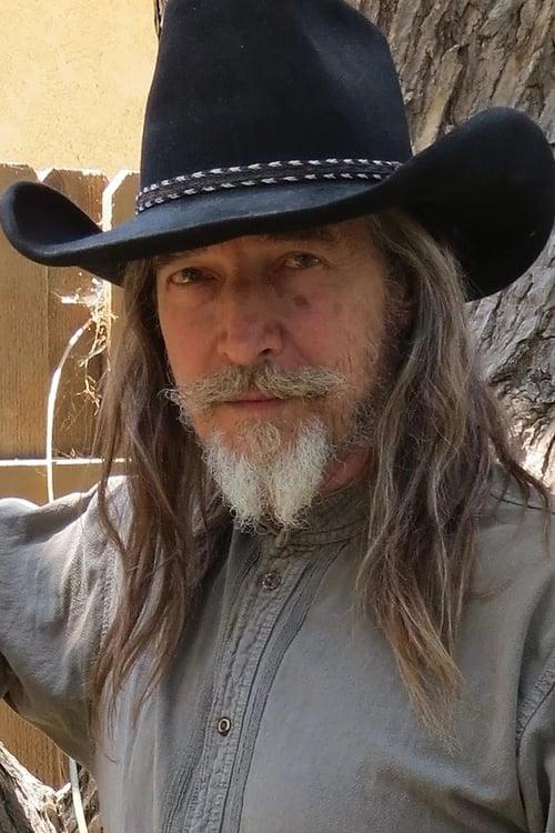 Rick Groat