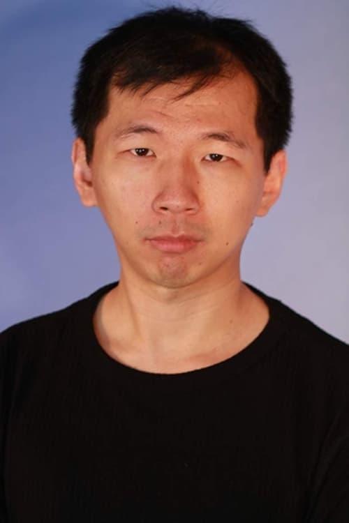 Sheng-Chien Tsai