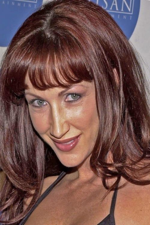 Lauren Hays