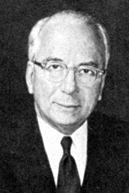 Lewis Strauss
