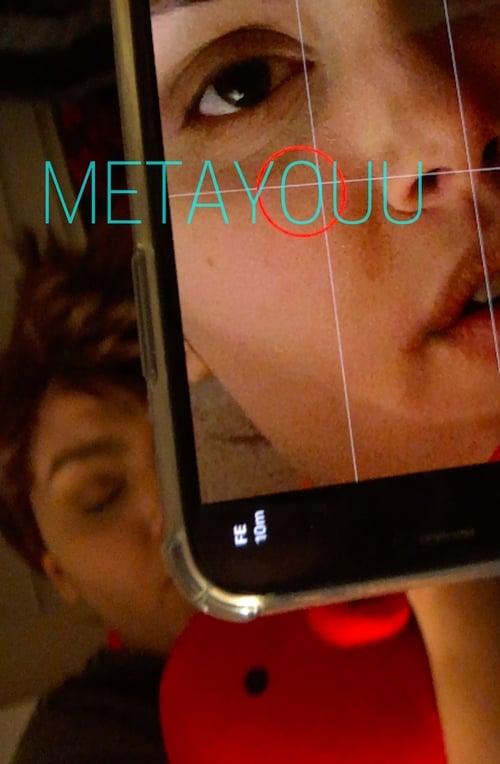 Metayouu