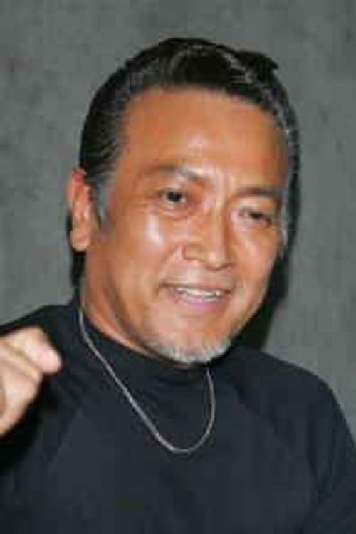 Kentarô Shimizu