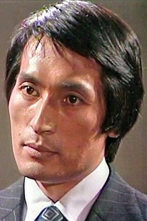 Kōji Takahashi