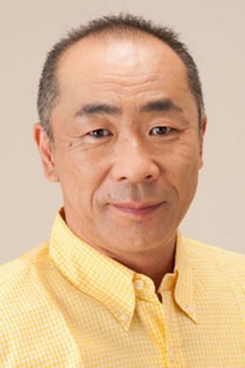 Yoshihiro Nozoe