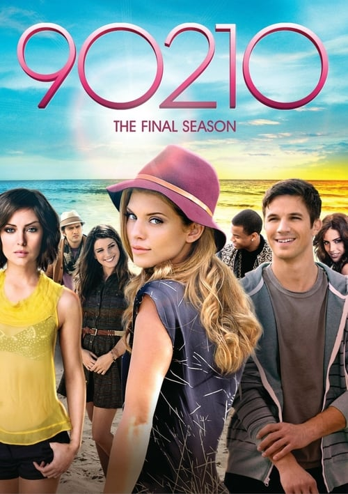 Watch 90210 Season 5 Episode 9 Full Movie Download